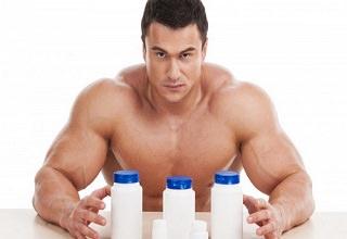 Таблетки для повышения потенции у мужчин цена