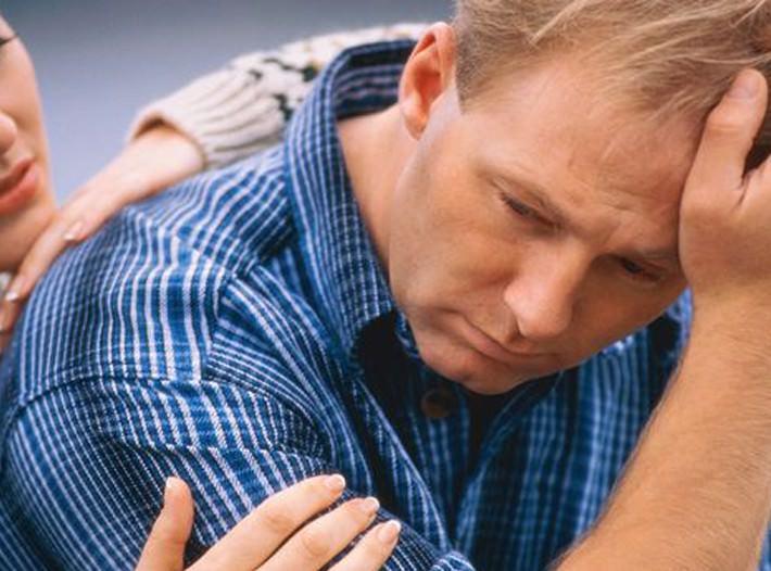 Лечение мужской потенции