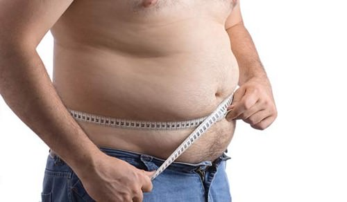 сахарный диабет виагра