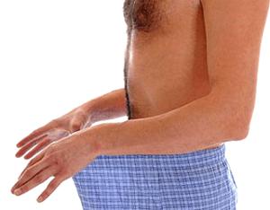 Народное лечение после удаление простаты