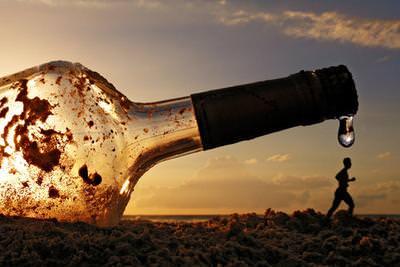 Польза вина для мужчин