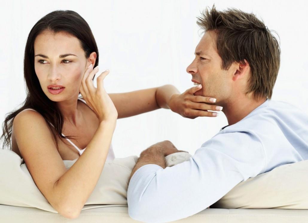 Эфективная борьба с эректильной дисфункцией