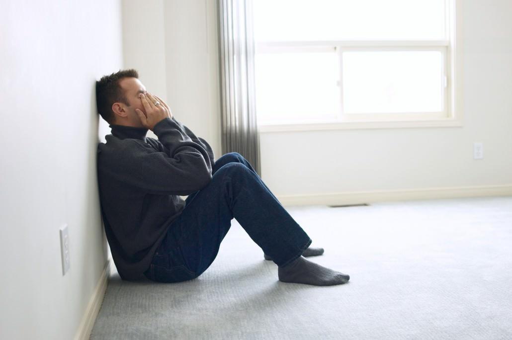 Симптомы бесплодия у Мужчин