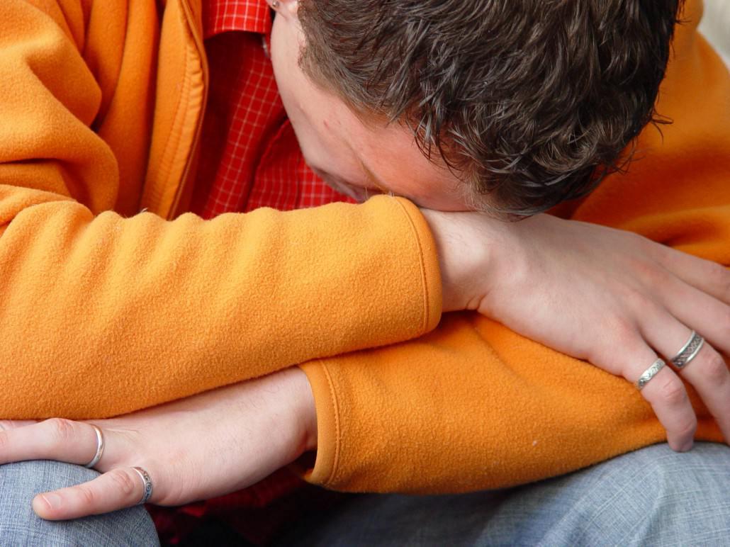 Хронический простатит латентная фаза воспаления