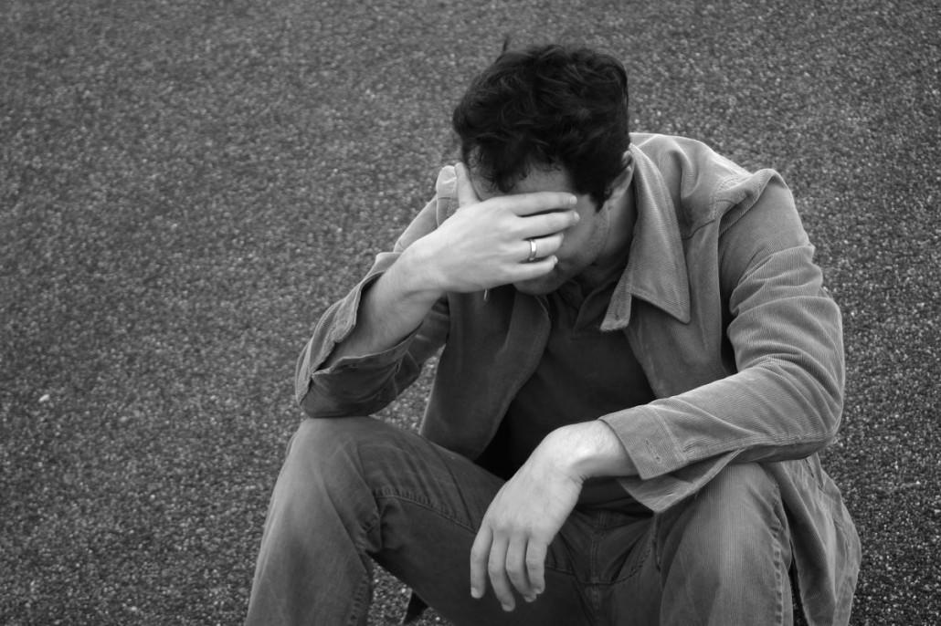 Калькулезный простатита симптомы лечение