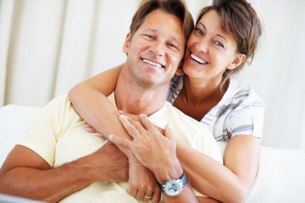 Препараты для лечения преждевременной эякуляции