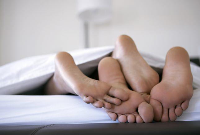 Как получить множественный оргазм мужчине?