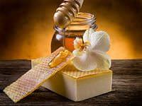 Грецкий орех с медом польза