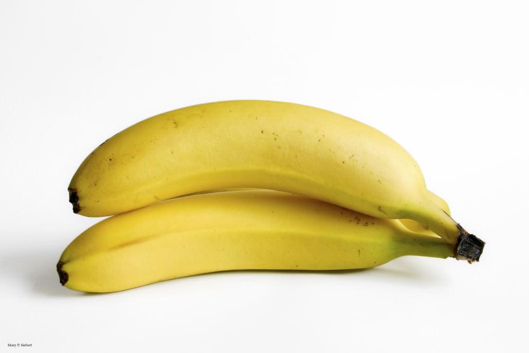 продукты повышающие уровень холестерина в крови