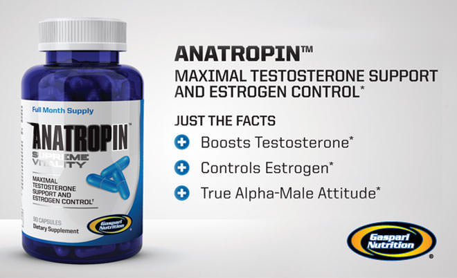 купить таблетки повышающие тестостерон у мужчин