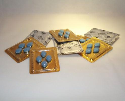 сильные таблетки от паразитов
