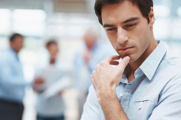 Причины бесплодия у Мужчин признаки