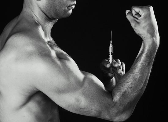 Прием анаболических стероидов: главные правила