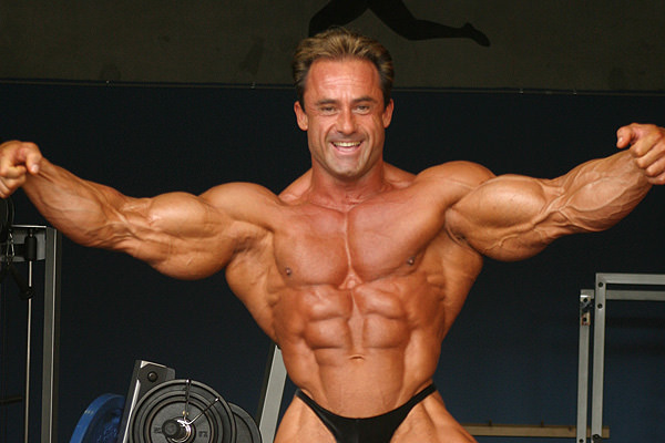 Анаболические стероиды препараты список