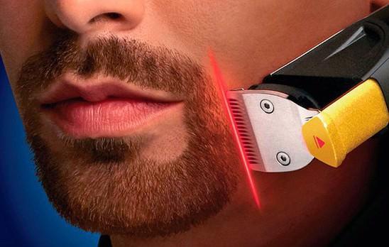 Как отрастить бороду в домашних условиях?