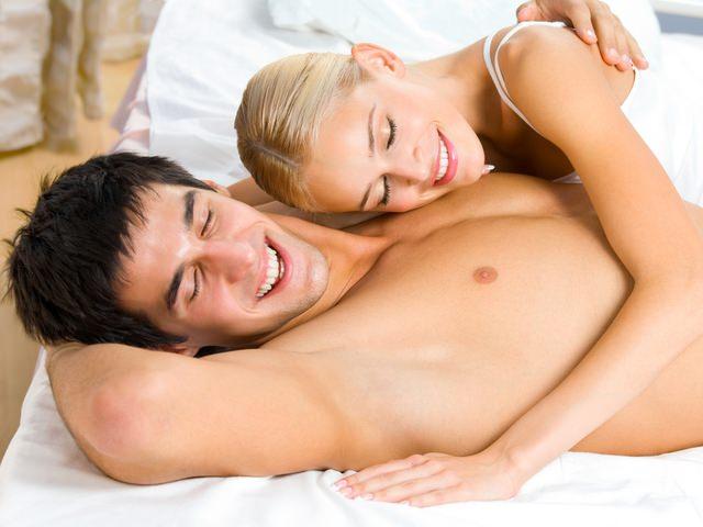 Не скучный секс видео