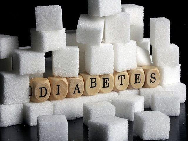 Летальные показатели сахара в крови
