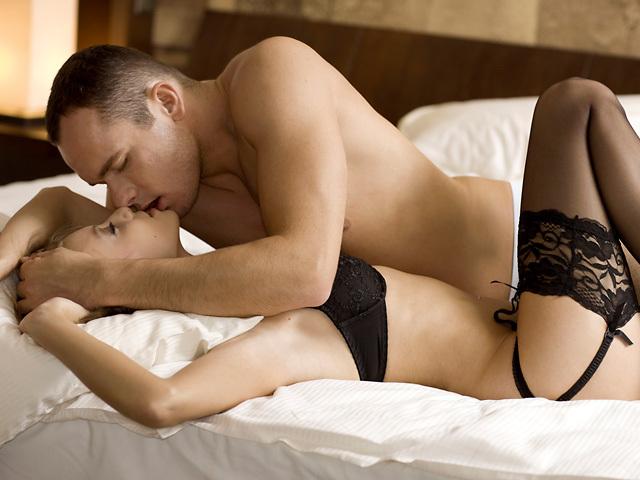 Прелюдия перед сексом расшифровка