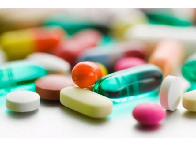 Рейтинг Витаминов для мужчин