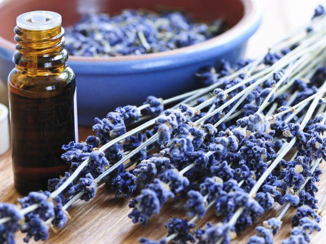 ароматическое масло афрдизиак