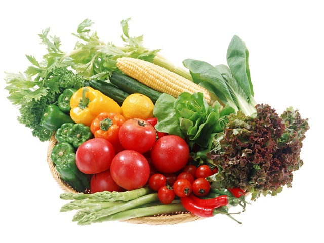 Какой фирмы есть сбалансированое питание?