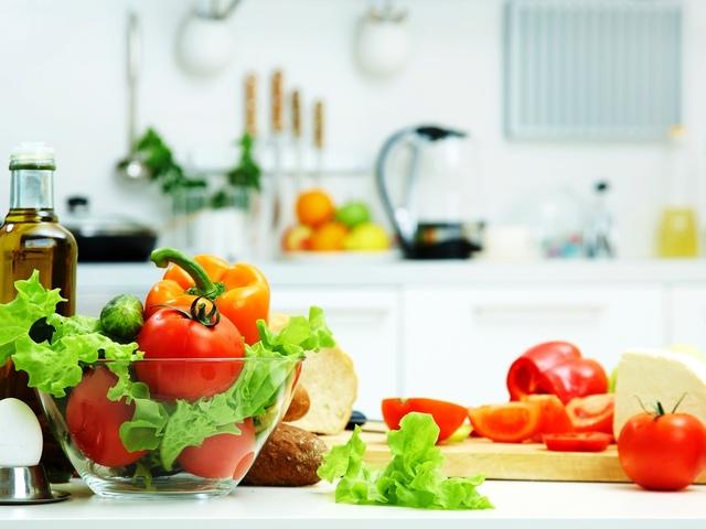 как похудеть проще