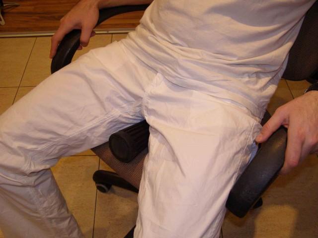 Какой лучше купить анальный массажер простаты?