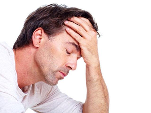 Налет на Головке у Мужчин лечение