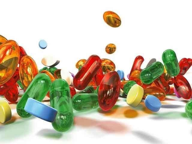 Рейтинг мультивитаминных Комплексов