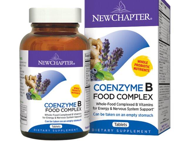 Мультивитаминные комплексы для мужчин