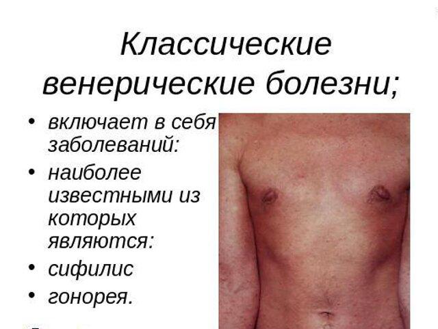 Какоя врач Половой орган