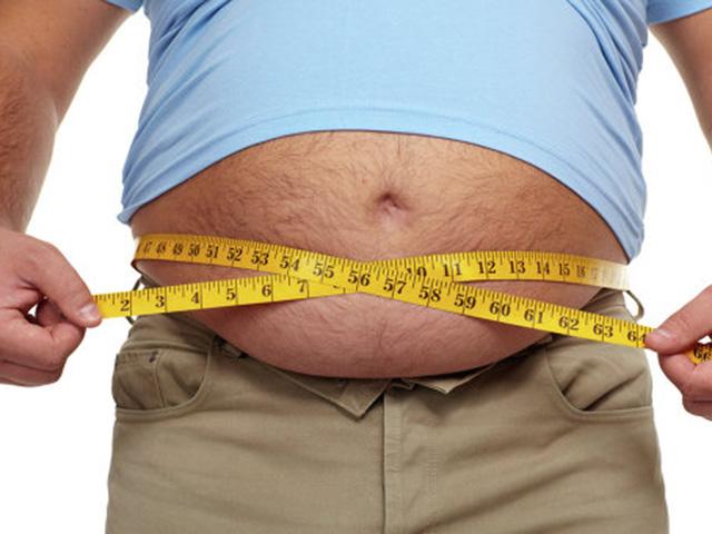Сколько стоят жиросжигатели?