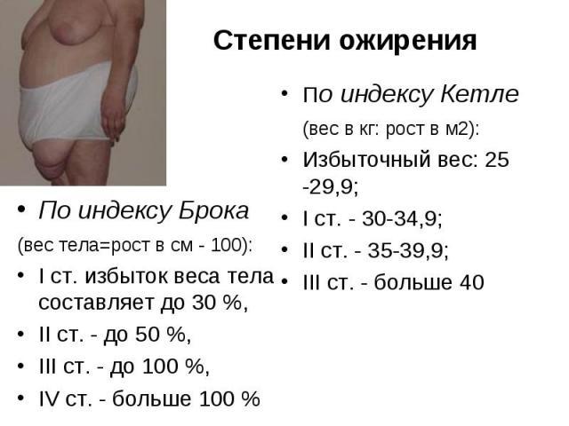Индекс массы тела рассчитать bmi