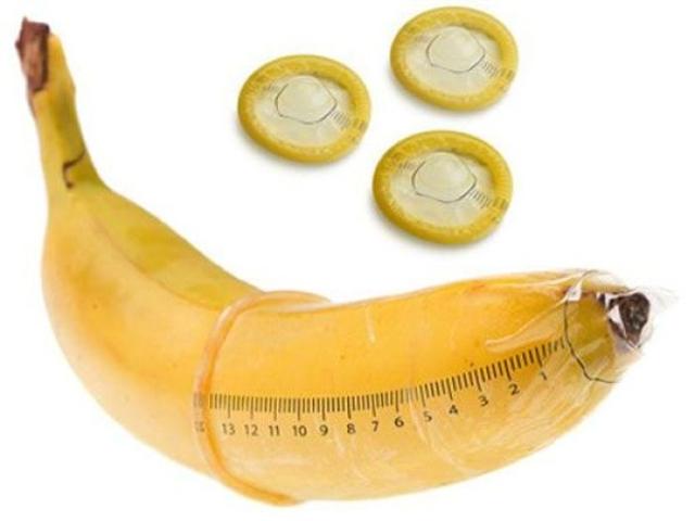 Фалотекс и многоразовые презервативы