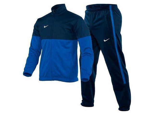 синтетическая одежда