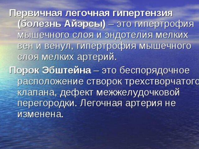 http://annahelp.ru/