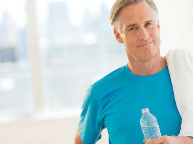 Тестостерон ципионат в медицине