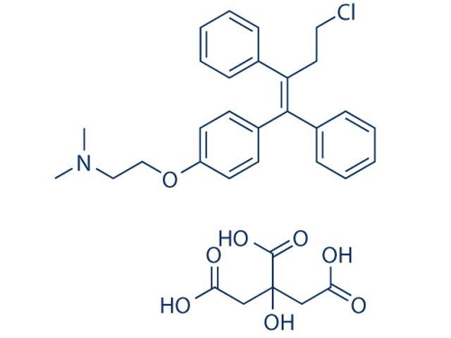 Пкт послекурсовая препараты