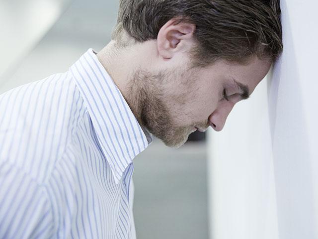Психологические причины импотенции у Мужчин