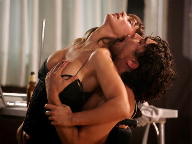 сексуальные фото смотреть онлайн бесплатно