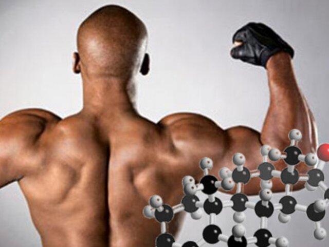 Виды бустеров тестостерона