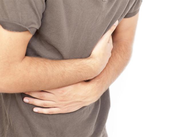 Полная реабилитация после тур аденомы простаты