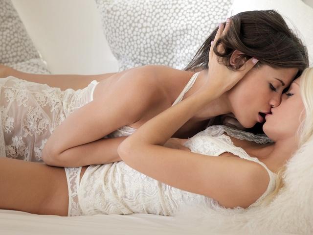 Длина прямой кишки анальный секс