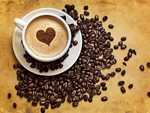 Что полезние пить цыкорий или чай?