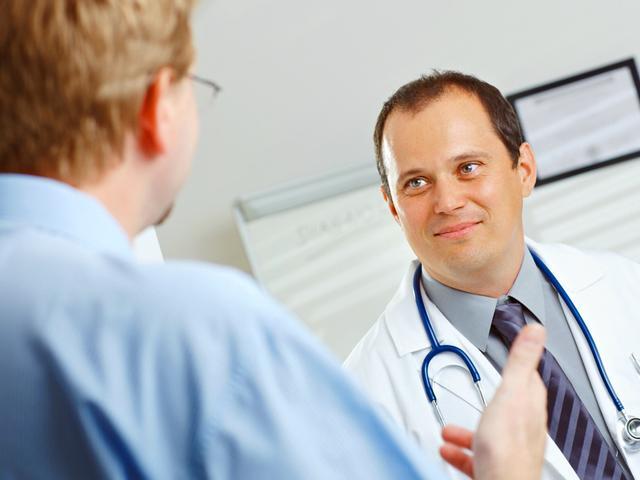 медицинский контроль впч