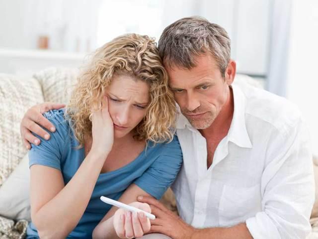 Откуда берутся венерические болезни у проституток