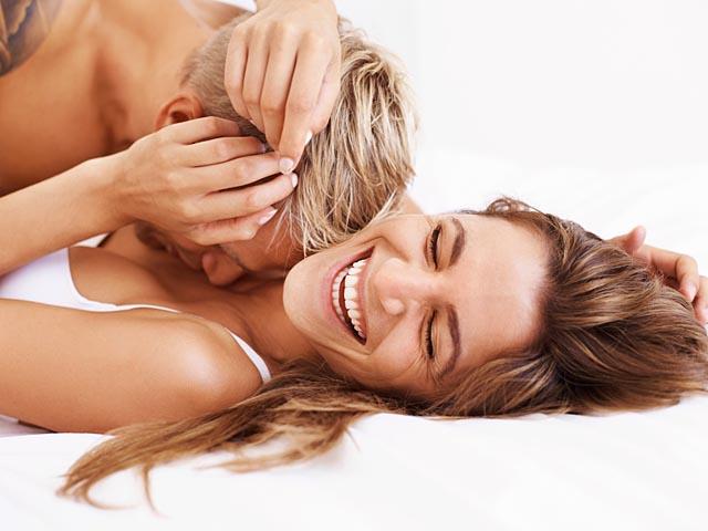 Смазка интимная какая лучше