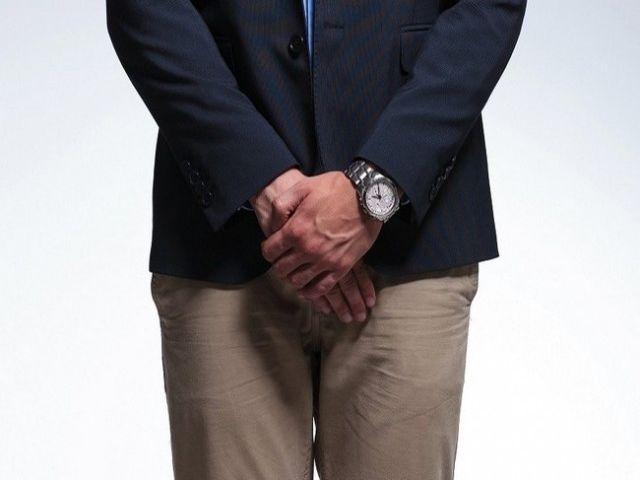 Прыщички на Головке полового члена фото