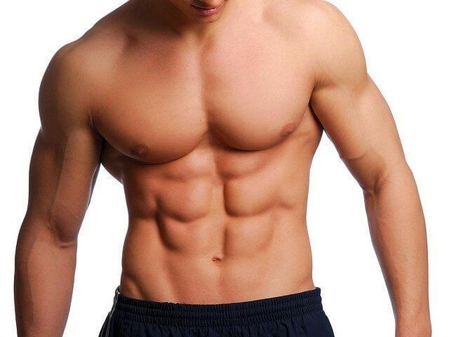 Таблетки для набора веса и эрекция