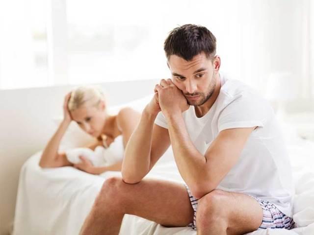 сексуальные расстройства у мужчин лечение-ои1